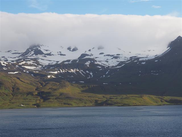 26-6-18grunfarfjordvistas.JPG