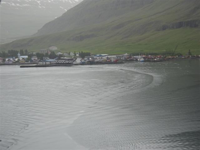 DSC00758salidadesydisfjord.JPG