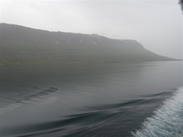 DSC00766salidadesydisfjord.JPG