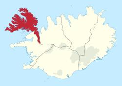 LosWestfjords.png