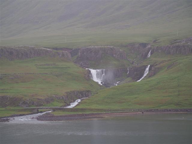 P6231001salidadesydisfjord.JPG