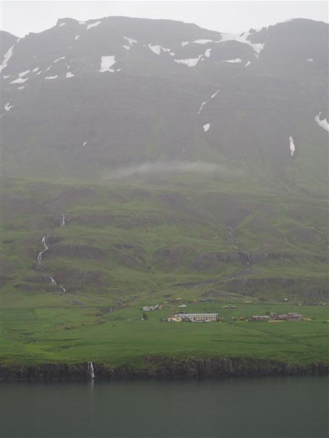 P6231012salidadesydisfjord.JPG