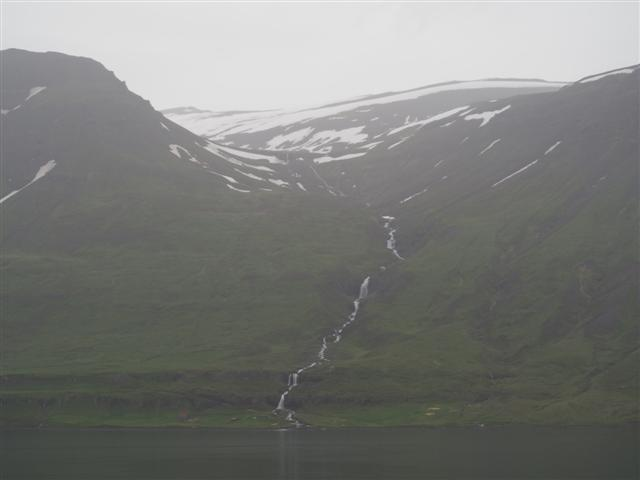 P6231018salidadesydisfjord.JPG