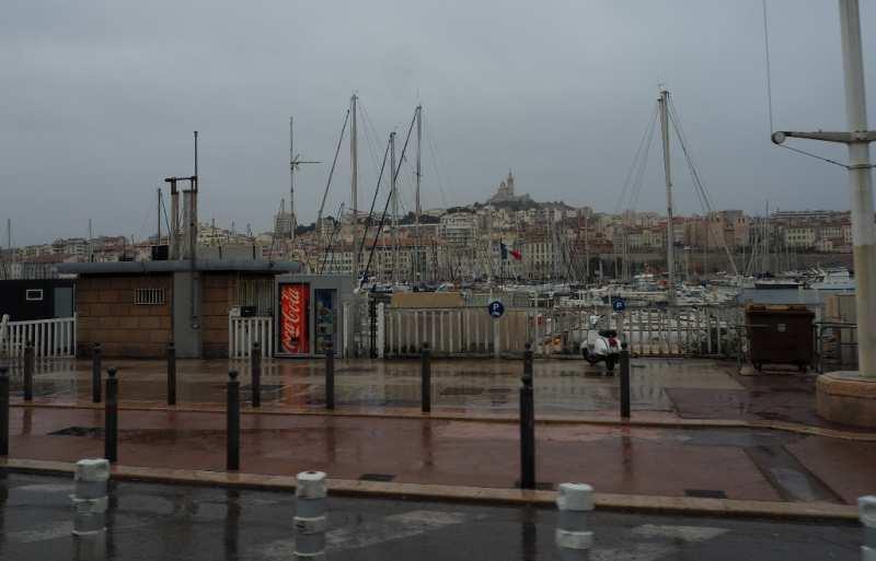 Marsella2-2.JPG