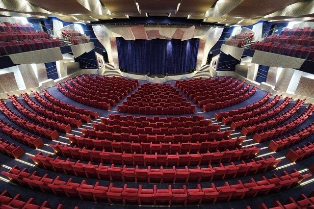 Teatro-2.jpg