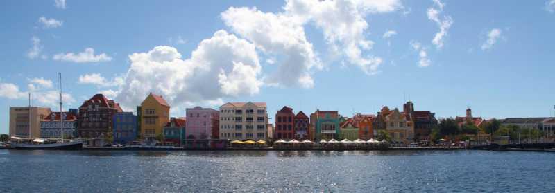 Willemstad_1920x670.jpg