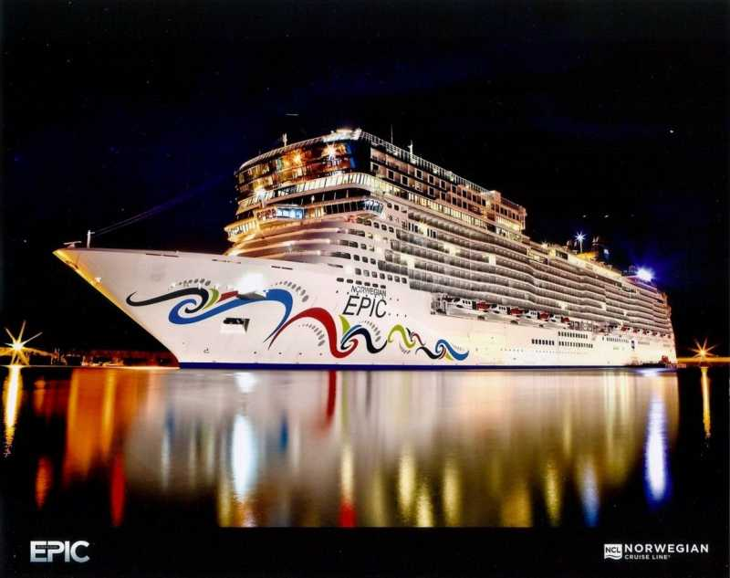 norwegian-epic.jpg