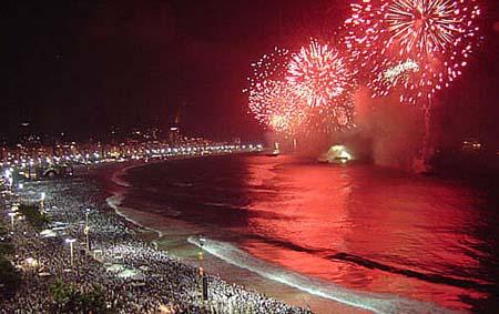 Ao-Nuevo-en-Rio-Copacabana.jpg
