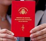 libreta-matrimonio-argentina.jpg