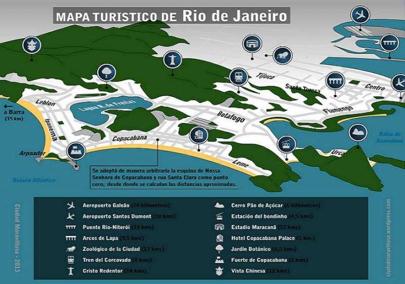 mapa-turisticorio.jpg