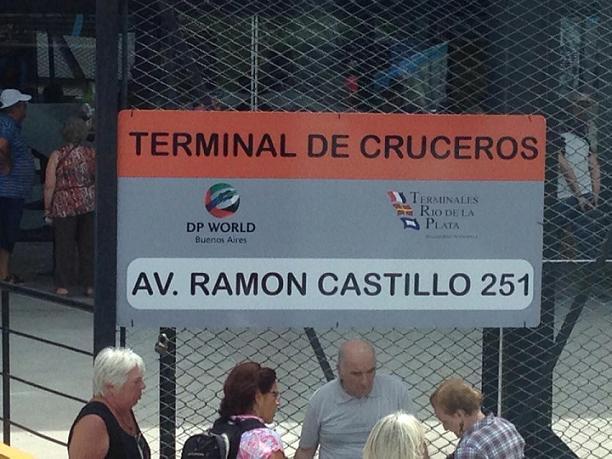 terminalcrucerosdireccion.jpg