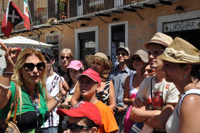 2012.08.3087Roma.Piazza-Navona.web.jpg