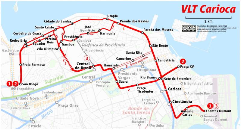 Map_of_the_VLT_Carioca_-_Rio_de_Janeiro_Light_Rail.png