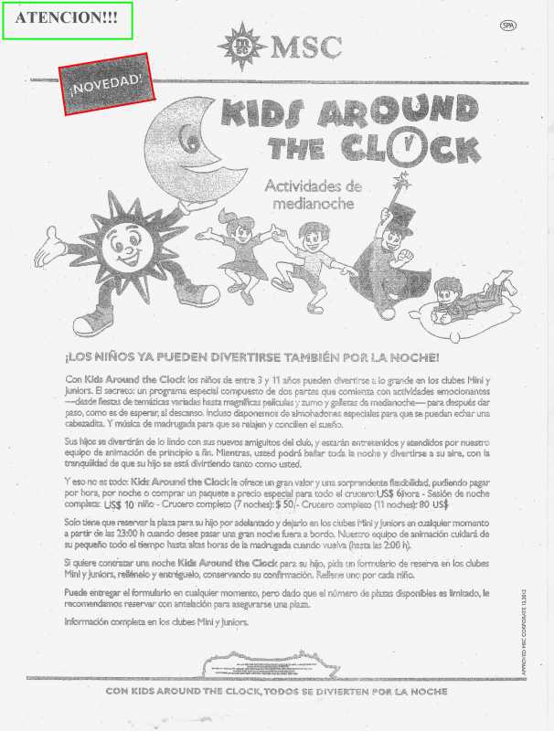 KidsA.jpg