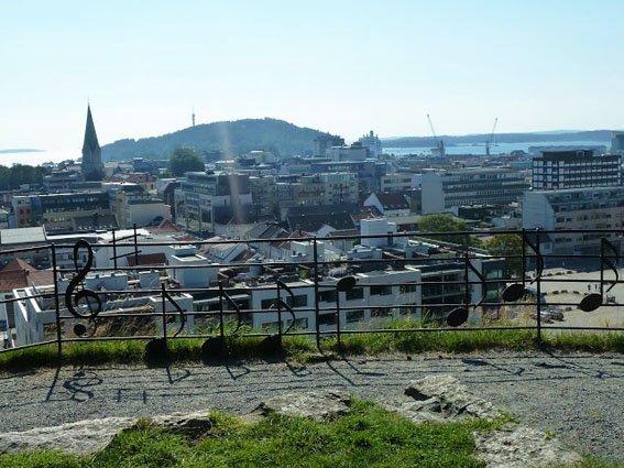 019-KristiansandyEurodam.jpg