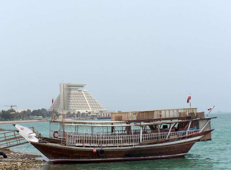 1280px-Doha_0428.jpg