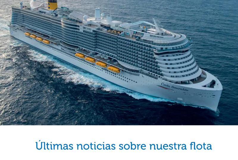 2021-04-0716_53_30-Actualizacionessobrelosviajeseinformacinsobrereembolsos_CostaCruceros.png