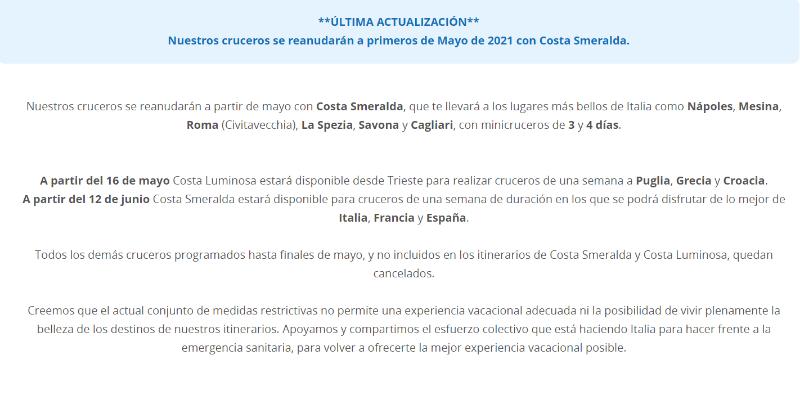 2021-04-0716_58_30-Actualizacionessobrelosviajeseinformacinsobrereembolsos_CostaCruceros.png