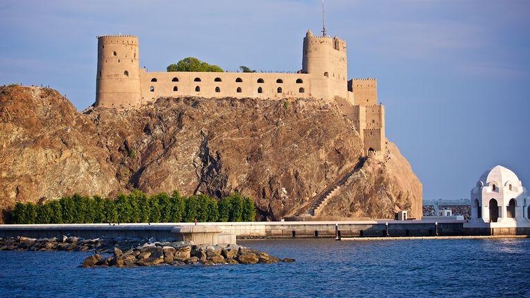 Al-Jalali-Fort-231139.jpg