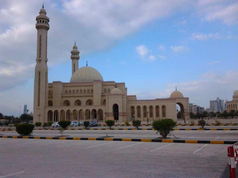 Al_Fateh_Grand_Mosque_A_224.jpg