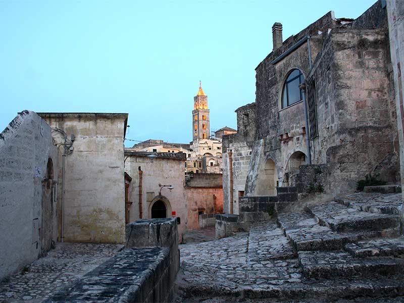 Antichi-Viottoli-_Matera-Rione-Sassi.jpg