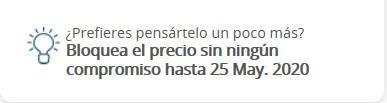 BLOQUEAELPRECIO.jpg