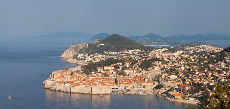 Casco_viejo_de_Dubrovnik_Croacia_2014-04-14_DD_09.JPG