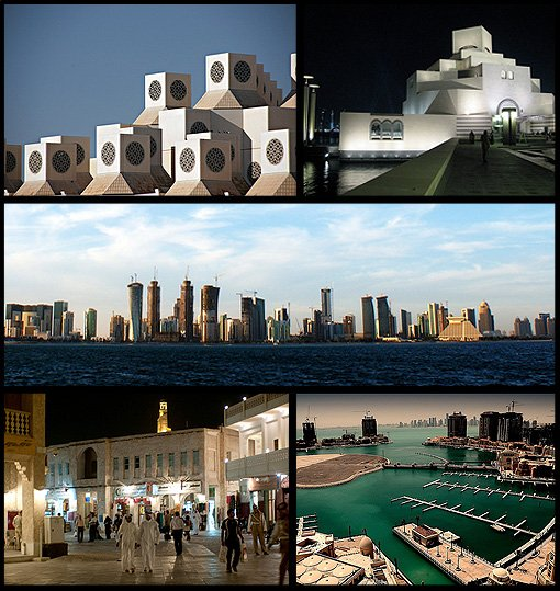 Doha_montage.jpg