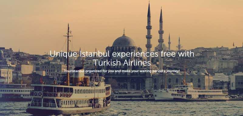 ISTANBULEXPERIENCE.jpg