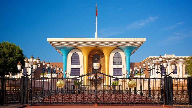 Qasr-Al-Alam-Royal-Palace-231134.jpg