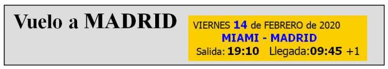 VUELOAMADRID.jpg