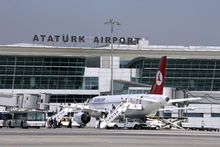 aeropuerto-internacional-atatrk.jpg