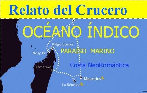 relatodelcrucero.jpg