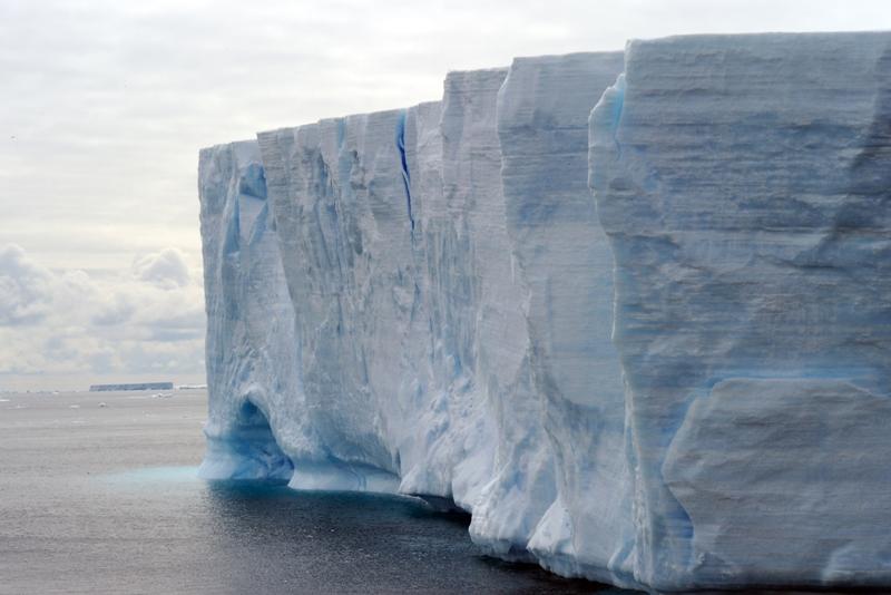 02-03-01-01-15-Mathieu_Gesta-Antarctica-HD-Horizontal.jpeg