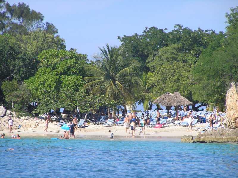 158Labadee.Haiti.jpg