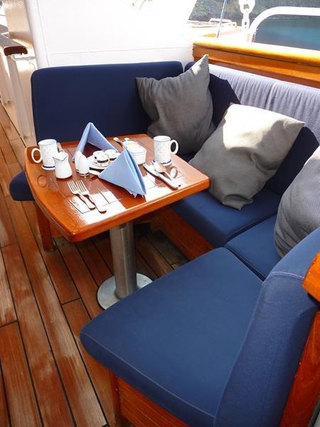CruceroSeaDreammayo2010100Copy.JPG