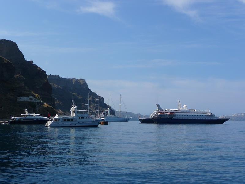 CruceroSeaDreammayo2010121Copy.JPG