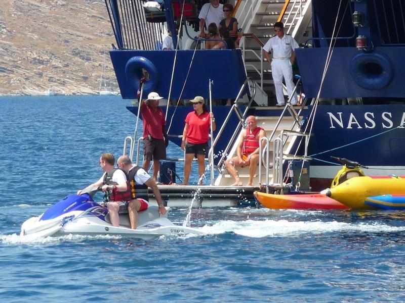CruceroSeaDreammayo2010216Copy.JPG