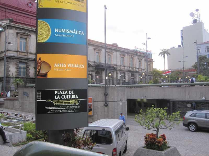 Canal096.jpg