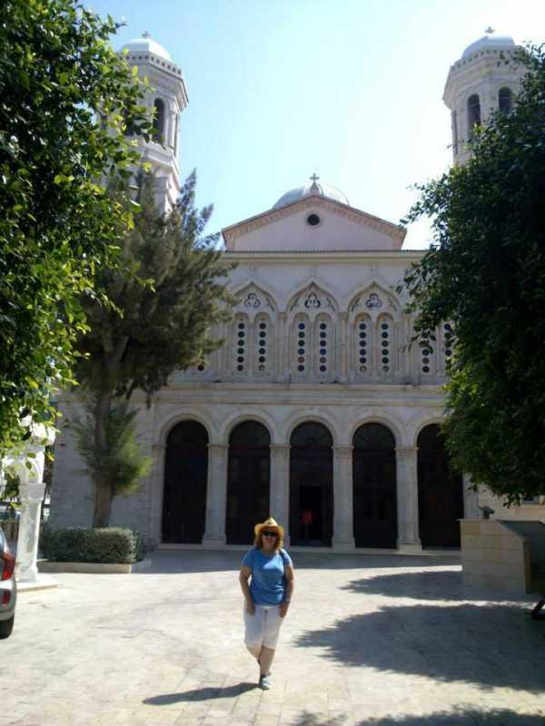 CatedralLimasol.jpg