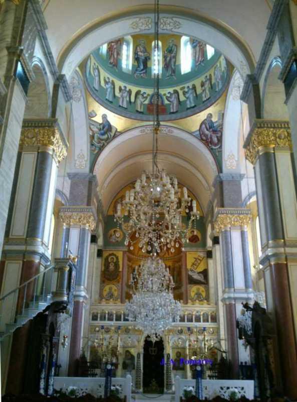 CatedralLimasolinterior.jpg