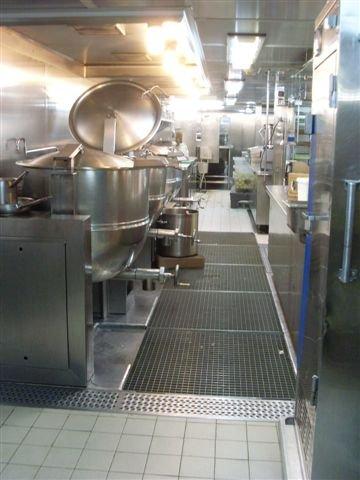az-0-cocina2.JPG