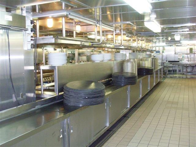 az-9-cocina1.JPG