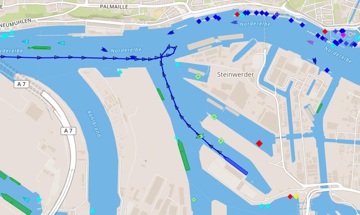 Hamburg-M.Traffic-31-07-Legada.png