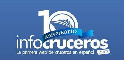 10aniversario_2012-05-18.jpg