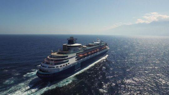 16-02-_Pullmantur-Cruceros_Monarch-540x304.jpg