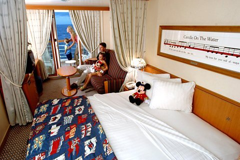 Cabinas-Disney-Cruise.jpg