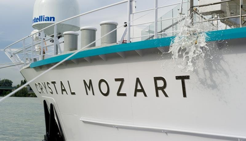 Crystal_Mozart1.jpg