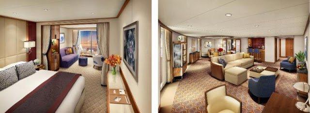 Enclore-suites.jpg