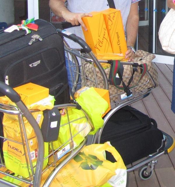 IMG_3685_aeropuerto_600x643.jpg